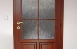 Pokojové dveře