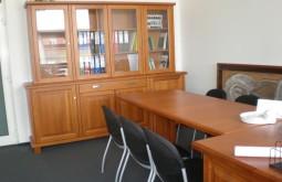 Kancelář Kampus