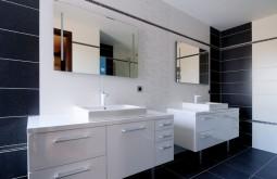 Koupelna zLTD