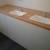 Koupelnový nábytek se šuplíky