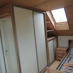 Vestavná skříň do podkroví A (800 x 600)